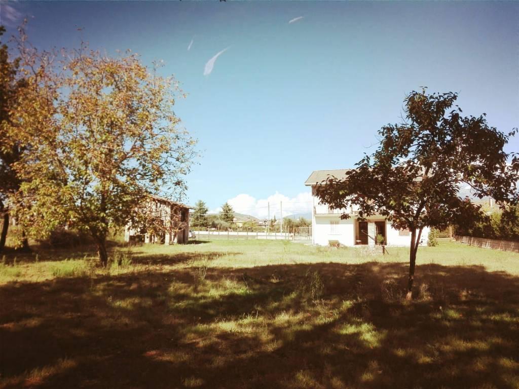 foto  Farmhouse via dei Frutti, Alatri