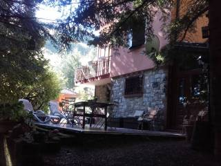Photo - Single family villa via San Francesco 12, Montecopiolo