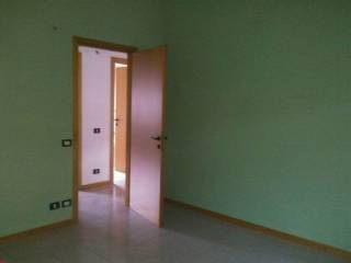 Photo - 3-room flat 80 sq.m., Vertova
