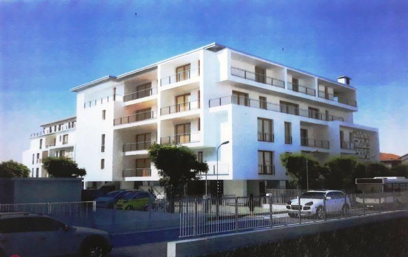 foto  2-room flat via sant'agostino, Mariano Comense