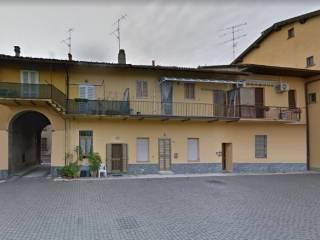 Photo - 3-room flat via montebello, Mariano Comense