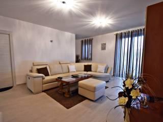 Foto - Appartamento via Piemonte, Corridonia