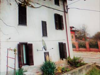 Foto - casa indipendente all'asta Localita' Giarella 17, Momperone
