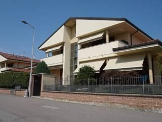 Photo - 3-room flat via Cantelli 20, Cerano