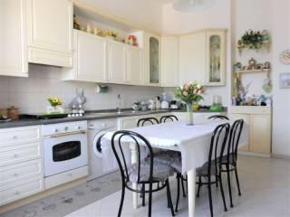 Photo - 4-room flat via di Pratignone 65, Ponzano, Empoli