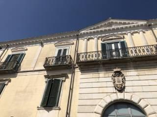 Foto - Appartamento piazza Trento e Trieste, Isernia