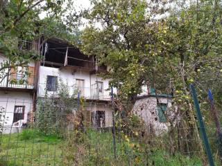 Photo - Country house Borgata Grandi, Rubiana