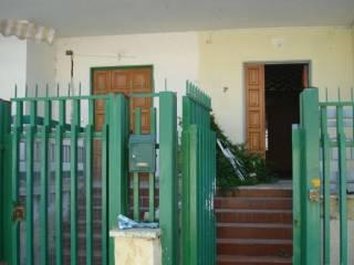 Photo - Detached house via Casciar, Castel Volturno
