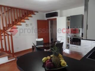 Photo - 4-room flat via Tiro a Segno, Zevio