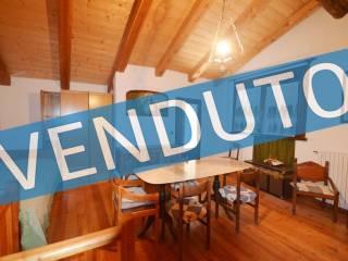 Photo - Detached house 180 sq.m., good condition, Usseaux