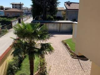 Photo - 3-room flat via Varallino 3333, Galliate