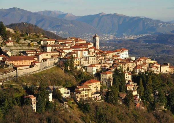 foto  Villa unifamiliare via Quintino Sella 50, Varese