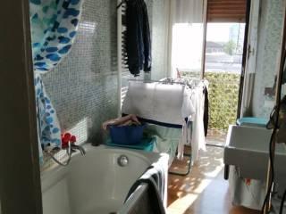 prezzo favorevole vero affare buon servizio Case in affitto in provincia di Torino - Immobiliare.it