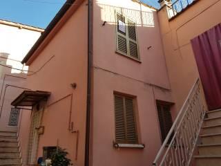 Photo - 4-room flat via Monte Guadagnolo, Casape