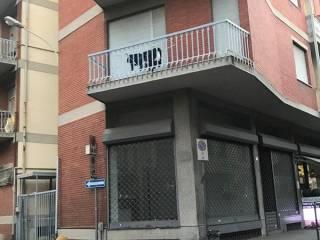 Case e appartamenti via san vitale Seregno - Immobiliare.it