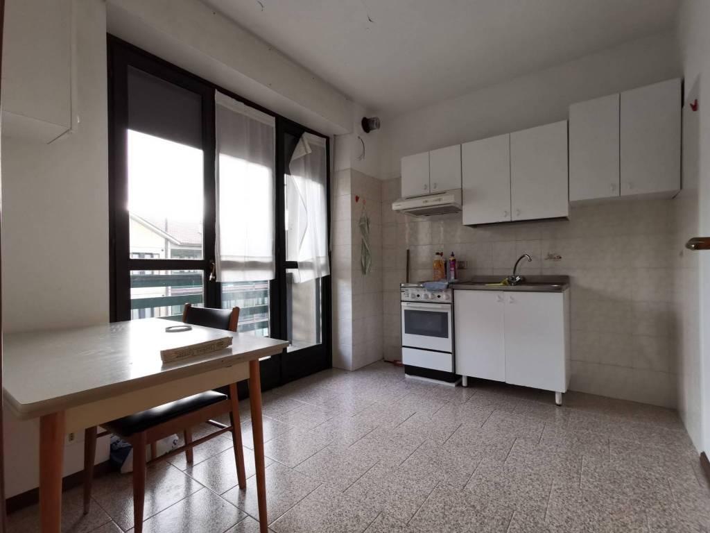 foto  Appartamento via Sedla, San Pietro al Natisone