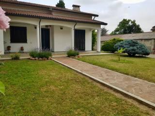 Photo - Single family villa 187 sq.m., Castelceriolo, Alessandria