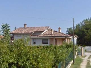 Foto - Casa indipendente all'asta vicolo papa Giovanni XXXIII, Sanfrè