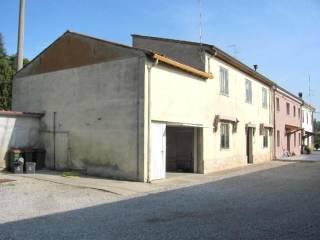 Photo - Terraced house via Valmorsel, Salizzole