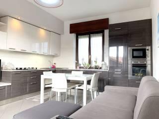 Photo - 3-room flat Cascina Visconta, Cernusco sul Naviglio