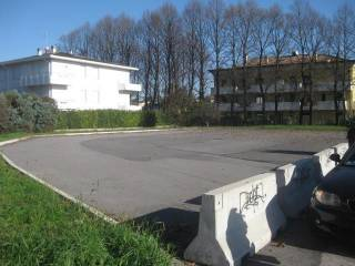 Photo - Commercial building plot in Padova