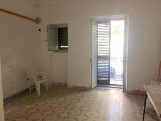 Photo - Detached house via Plebiscito, Centro Storico, Catania
