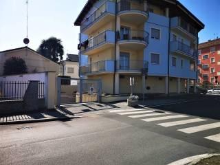 Immobile Vendita Savigliano