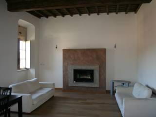 Foto - Appartamento Strada Maiole 200, Moriondo - Maiole, Moncalieri
