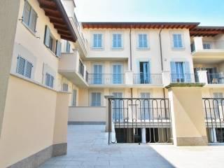 Photo - 3-room flat via Santa Maria, Parabiago