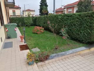 Photo - 4-room flat via Savona 3, Fossano