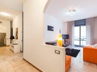 Photo - 3-room flat via Trieste 4, Arona