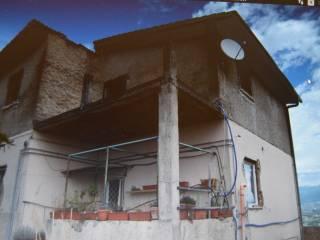 Photo - Single family villa via dei Monti, Torrita Tiberina