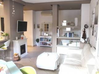 Photo - 3-room flat via I  Pizzetti, Casapulla