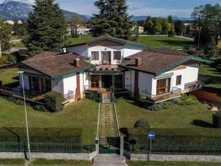 Foto - Villa unifamiliare via paolo diacono, 3, Aviano