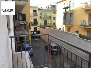Foto - Trilocale via Bonazzi, Marigliano