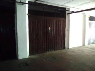 Photo - Box - Garage via di casalotti, 76, Casalotti, Roma