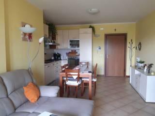 Фотография - Трехкомнатная квартира via Santa Lucia, Bastia Umbra
