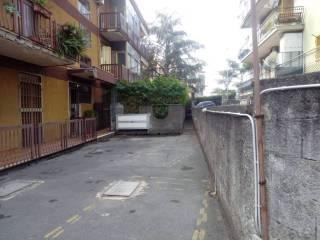 Photo - 2-room flat via Etnea, Gravina di Catania