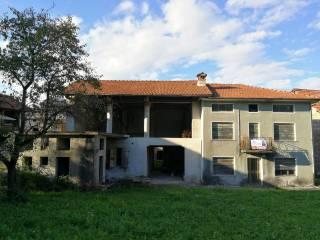 Фотография - Деревенский дом via Pellegai 22, Borgo Valbelluna