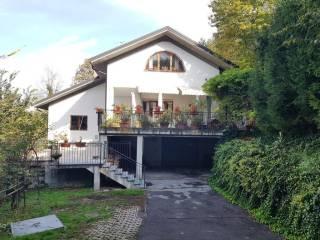 Photo - Single family villa Strada Balzetto, Castiglione Torinese