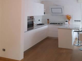 Photo - Detached house 110 sq.m., excellent condition, Roncade