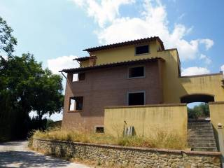 Foto - Appartamento all'asta Località Le Pietre,, Arezzo