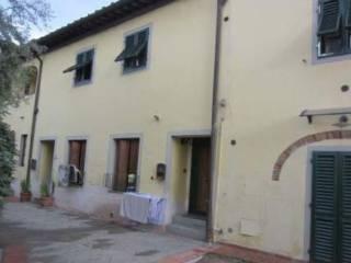 Foto - Appartamento all'asta via Della Resistenza,,, San Giovanni Valdarno