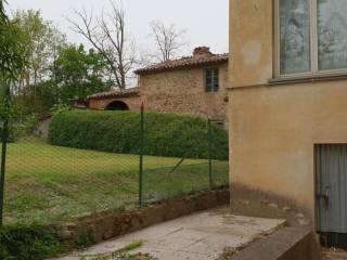 Foto - Appartamento all'asta via trento Fabreccie, Città di Castello
