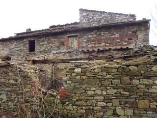 Foto - Rustico / Casale all'asta Localita' Mignano Grigliano,, Pieve Santo Stefano