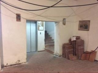 Foto - Appartamento all'asta Localita' Secchieta,, Montemignaio