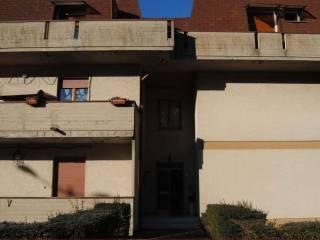Foto - Appartamento all'asta Localita' Rassina - via Firenze -b, , Arezzo, Castel Focognano
