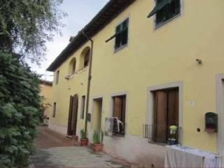 Foto - Villa all'asta via Della Resistenza, -a,, San Giovanni Valdarno