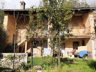 Photo - Country house via Fornello, Traversella