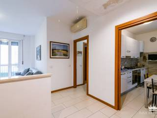 Photo - 3-room flat via Emilio Borsa 59, Regina Pacis - Borsa, Monza